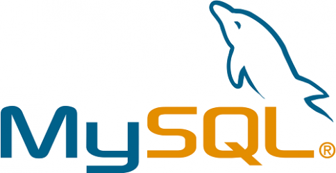 How to Stop MySQL from caching SELECT statements