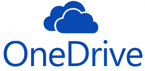 Fix OneDrive missing from Windows 10